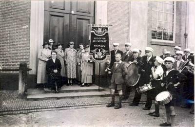 historie1934