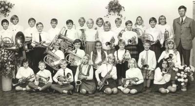 historie1969