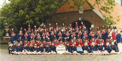 historie1983