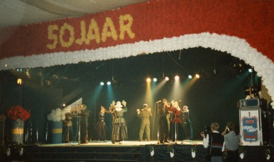 historie1984
