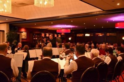 Muziekvereniging de Fanfare - Maarkelsnieuws- Fotografie Marjan Noteboom (3)