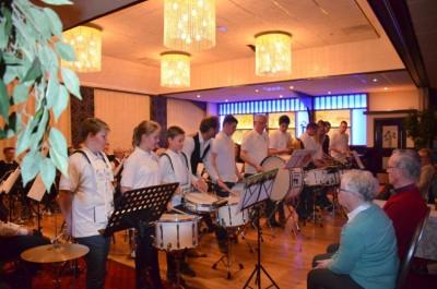 Muziekvereniging de Fanfare - Maarkelsnieuws- Fotografie Marjan Noteboom (5)