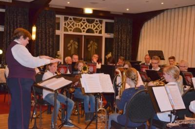 Muziekvereniging de Fanfare - Maarkelsnieuws- Fotografie Marjan Noteboom (6)