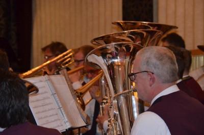 Muziekvereniging de Fanfare - Maarkelsnieuws- Fotografie Marjan Noteboom (8)